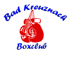 Boxclub Bad Kreuznach